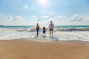 I bisogni e gli obiettivi di una famiglia