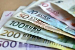 Come richiedere un prestito personale online