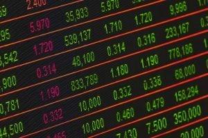 6 cose da sapere sui CFD o Contratti per differenza, prima di investire