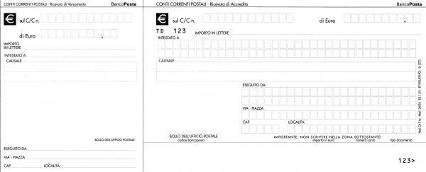 Come Risparmiare 35 Euro All Anno Domiciliando Le Utenze Sul Conto Corrente Banca Tascabile