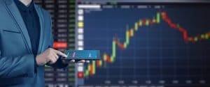 Il miglior broker per fare trading online