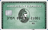 come si richiede la carta american express