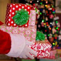10 cose da comprare o regalare per Natale